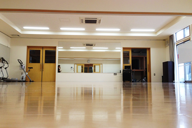 DANCE STUDIO VERTEX 灘崎校