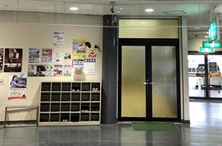 DANCE STUDIO VERTEX 倉敷中庄校