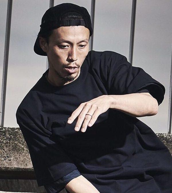 コッシー先生初ワークショップ!!